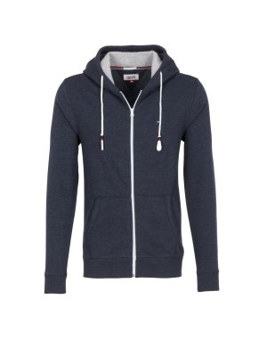 Hilfiger Denim Original Sweatshirt