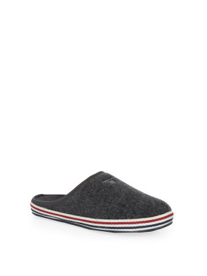Gant Chester Slippers