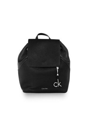 Calvin Klein Plecak NO4H