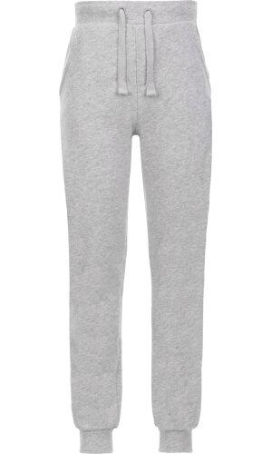 Pepe Jeans London Spodnie dresowe Ben Jr