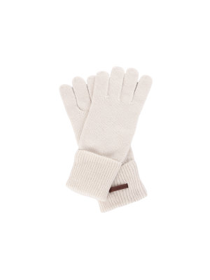 Tommy Hilfiger Odin Gloves