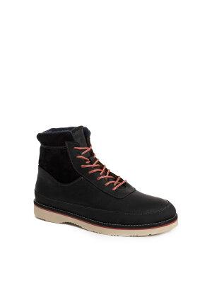 Gant Boots Huck
