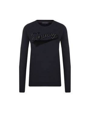 Tommy Hilfiger Rina sweatshirt