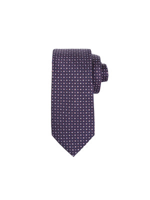 Tommy Hilfiger Tailored Silk tie