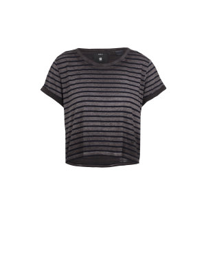 G-Star Raw Eva Cropped t-shirt