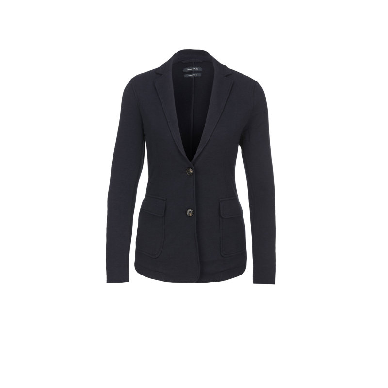 Jacket  Marc O' Polo navy blue