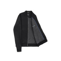 Soule 02 jacket Boss black