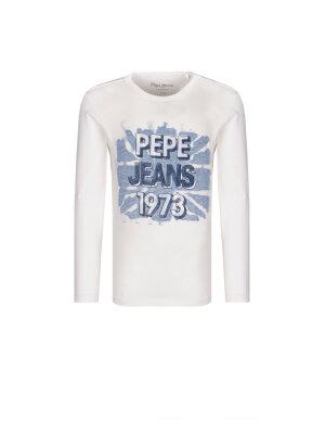 Pepe Jeans London Longsleeve June
