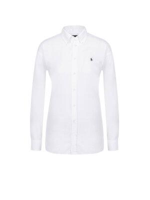 Polo Ralph Lauren Kendall Shirt