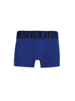 Calvin Klein Underwear Bokserki Intense Power