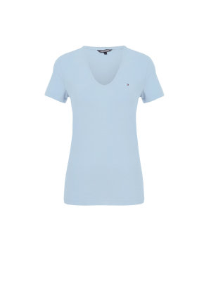 Tommy Hilfiger Lizzy T-shirt