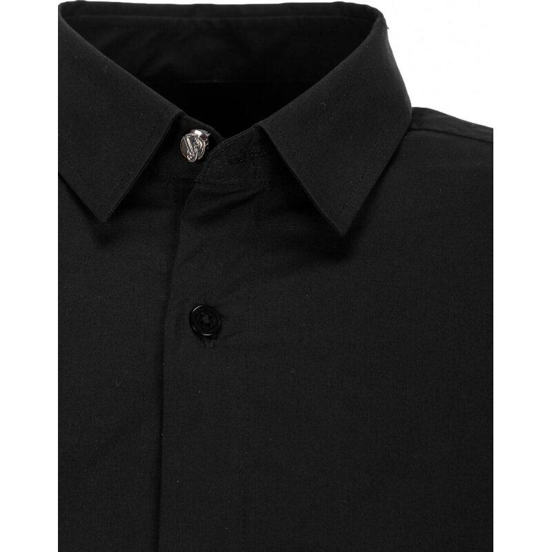Shirt Versace Jeans black