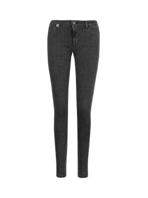Trussardi Jeans Jeansy Upp Fifteen