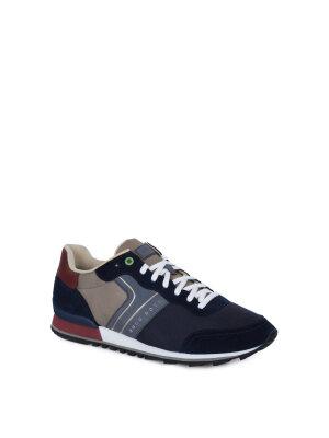 Boss Green Parkour_Runn_nymx Sneakers
