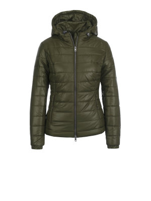 Pepe Jeans London Alania jacket