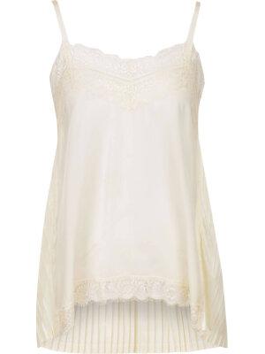 Twinset Silk blouse