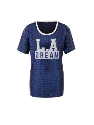 Guess Jeans L. A Dream T-shirt.
