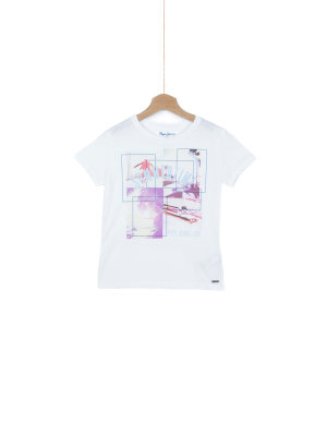 Pepe Jeans London T-shirt Lex Teen