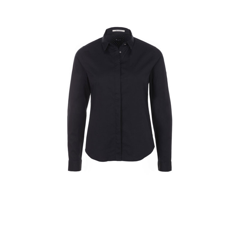 Hawak shirt Pepe Jeans London black