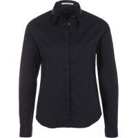 Hawak shirt Pepe Jeans London black