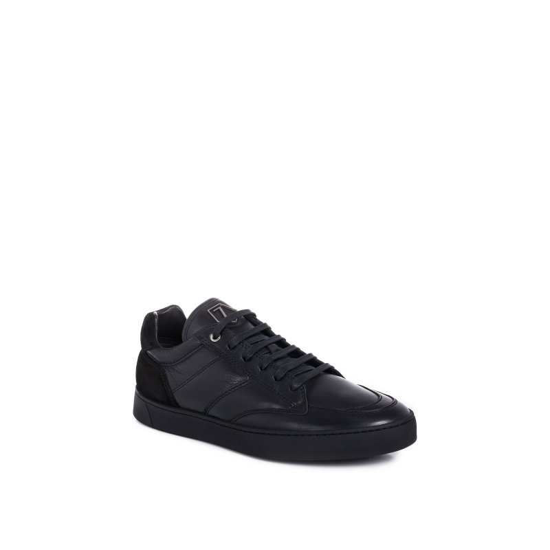 Sneakers Z Zegna black