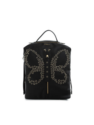 Furla Backpack Dafne
