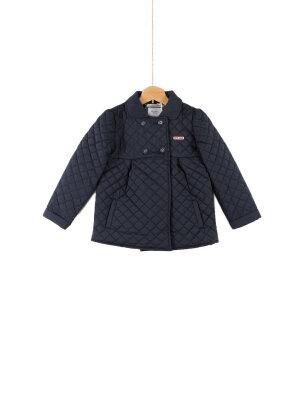 Pepe Jeans London Płaszcz