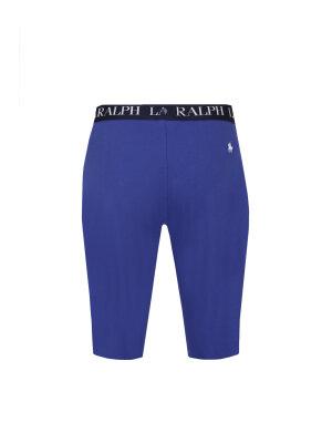 Polo Ralph Lauren Szorty/piżama
