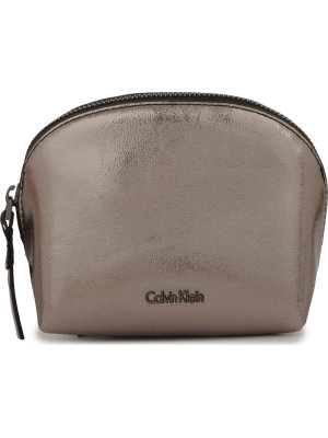 Calvin Klein Cosmetic bag Night Out