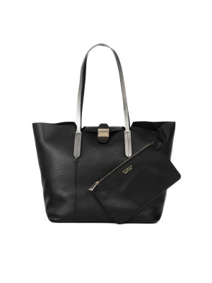 Furla Shopperka Onyx