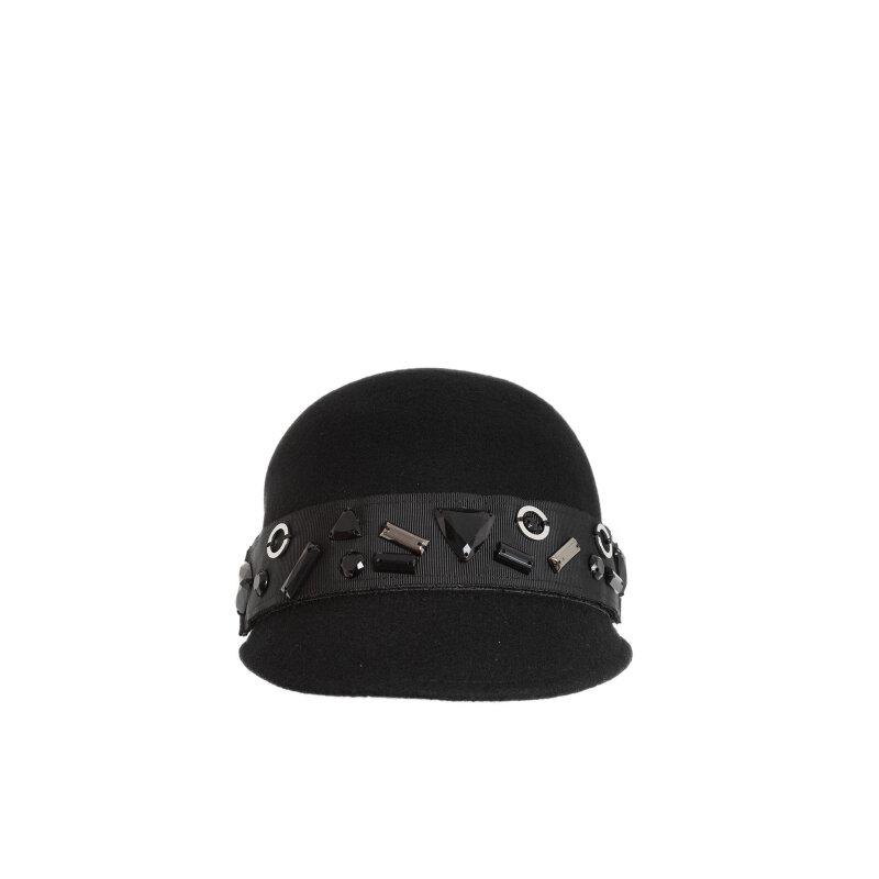Alassio Hat  MAX&Co. black
