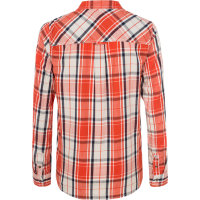 Malene Shirt Pepe Jeans London orange