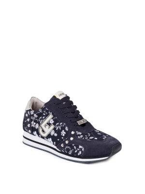 Liu Jo Sneakersy Running Sakura