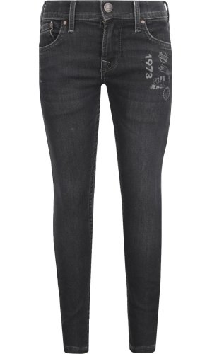 Pepe Jeans London Jeans finly tag | Skinny fit