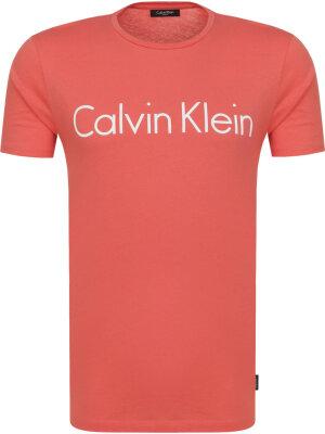Calvin Klein Jasa T-shirt