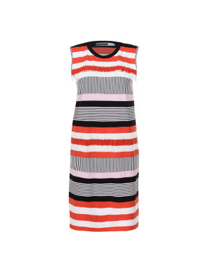 SPORTMAX CODE Adesso Dress