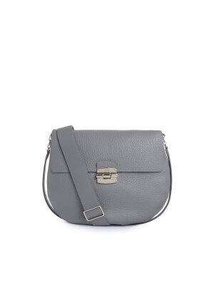 Furla Messenger bag Club
