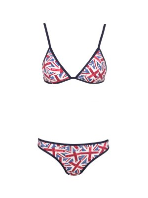 Pepe Jeans London Leah Bikini