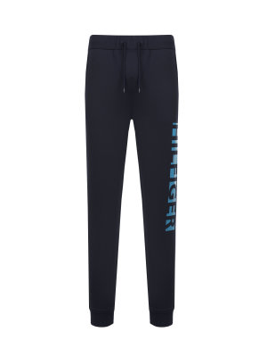 Tommy Hilfiger Sweatpants Sept