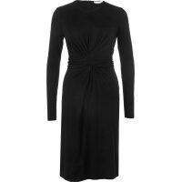 Sukienka Eduna Boss czarny