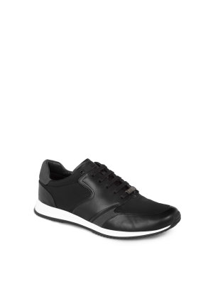 Boss Sneakersy Legacy Runn