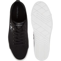 Tenisówki Arnold Calvin Klein Jeans czarny