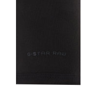 2 Pack T-shirt/Undershirt G-Star Raw black