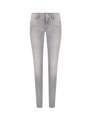 Pepe Jeans London Jeansy Pixie