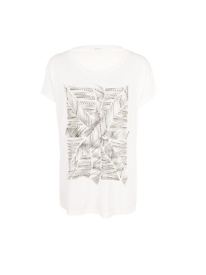 Pepe Jeans London Gina T-shirt