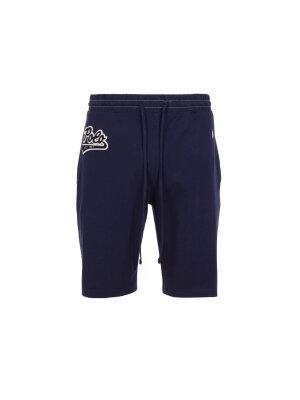 Polo Ralph Lauren Spodnie od piżamy