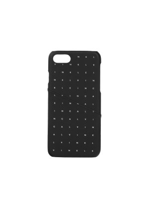 Calvin Klein Iphone 6S/7 case