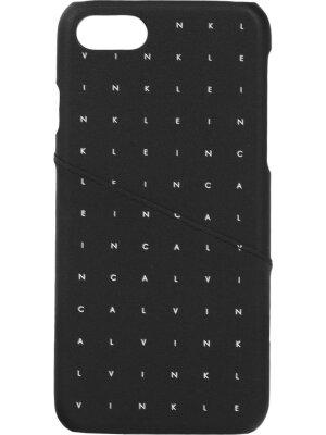 Calvin Klein Etui na Iphone 6S/7
