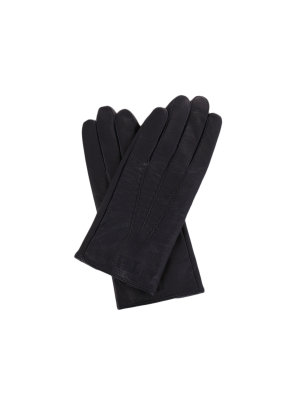 Tommy Hilfiger Monogram Classic Gloves