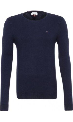Hilfiger Denim Original Sweater